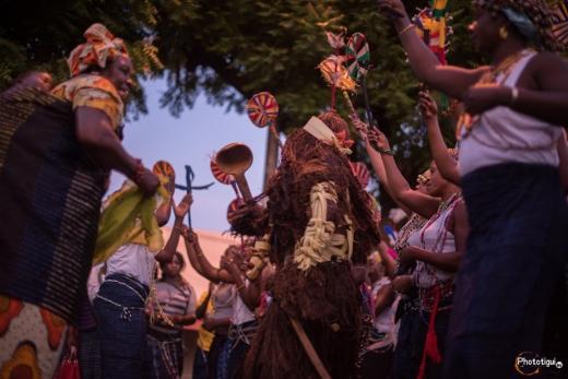Afrique-de-louest-photographe