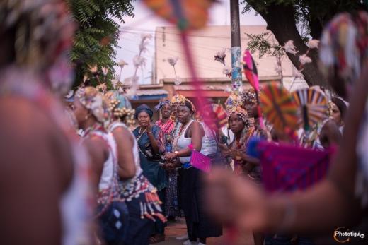belle-femme-africaines-danse
