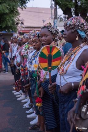 femmes-africaines-carnaval