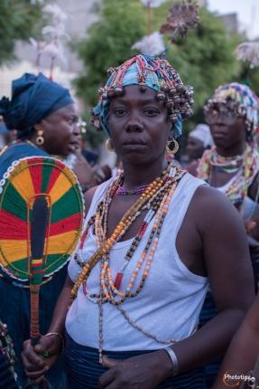 femmes-casamance-senegal