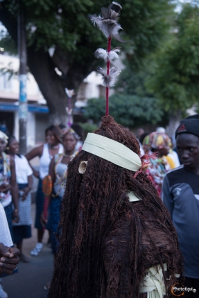 masque-carnaval-deakar