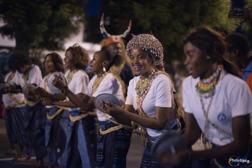 photographe-afrique