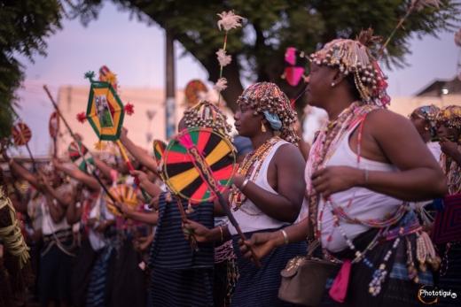 photographe-tour-du-senegal-afrique