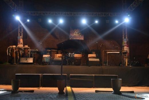 Dakar-Music-Festival-1