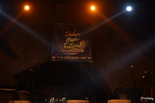 Dakar-Music-Festival-2