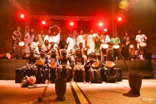 Dakar-Music-Festival-3