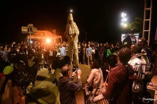 Dakar-Music-Festival-5