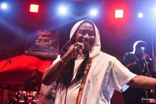 Dakar-Music-Festival-8