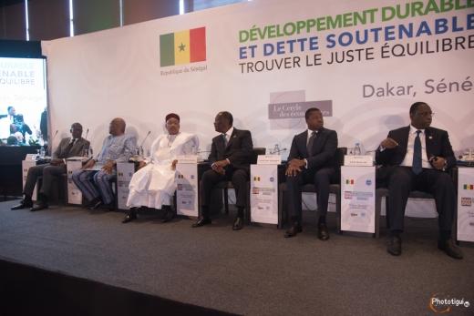 Dette-soutenable-Senegal