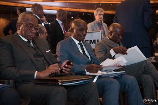 Developpement-durable-en-afrique-dette-soutenable