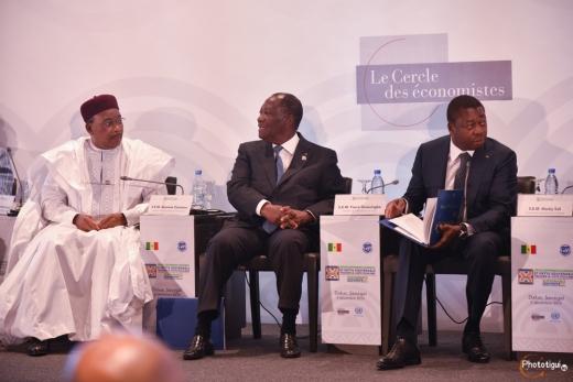 Developpement-durable-en-afrique-dette-soutenable0