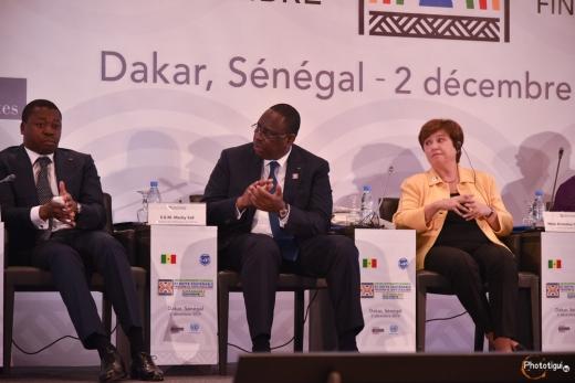 Developpement-durable-en-afrique-dette-soutenable03