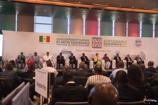 Developpement-durable-en-afrique-dette-soutenable6