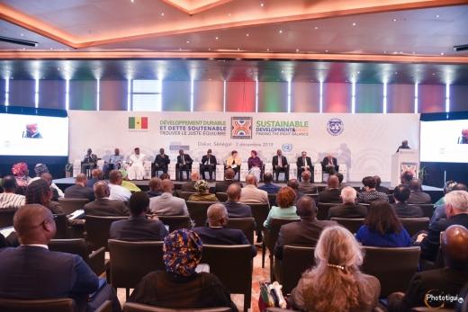 Developpement-durable-en-afrique-dette-soutenable7