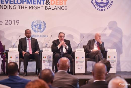 Developpement-durable-en-afrique-dette-soutenable8
