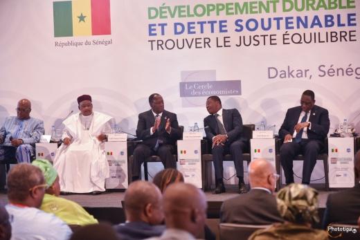 Developpement-durable-en-afrique-dette-soutenable9