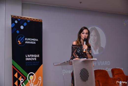 concours-startup-afrique