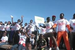 VOTE-SENEGAL