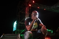 concert-dakar
