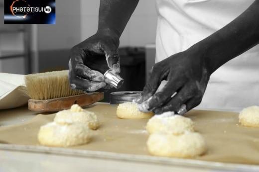 boulangerie-senegal