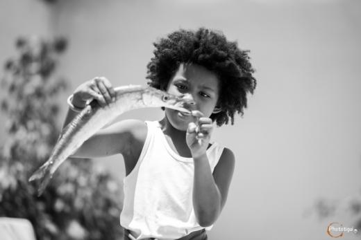 Photo-pour-enfant-Dakar