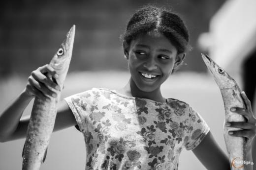 ecole-de-photographie-Senegal