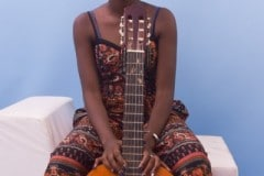 guitaire