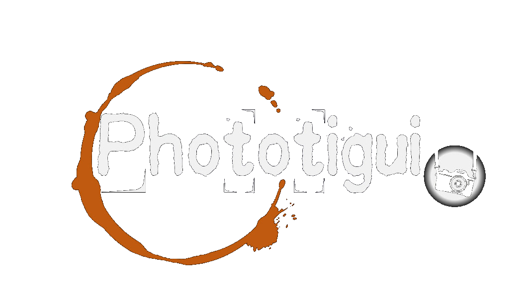 Photographe Senegal