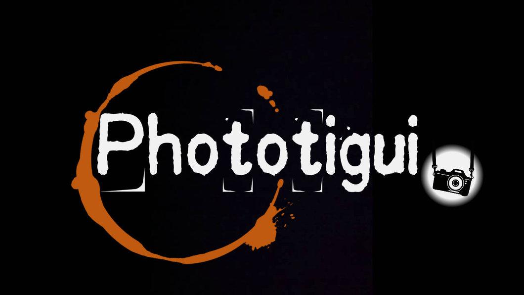 Photographe Senegal